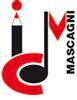 I.C. 'P. Mascagni' logo