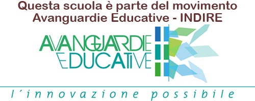 Avanguardie Educative - INDIRE