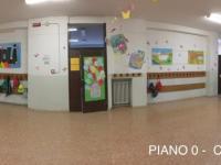 Piano 0 - Classi prime